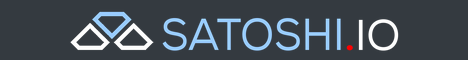 Satoshi Bitcoin SV Blockchain Explorer