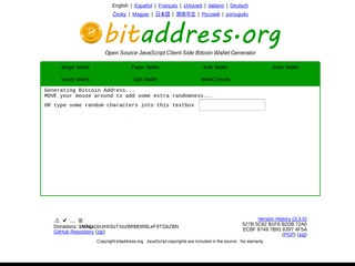 https://www.bitaddress.org/