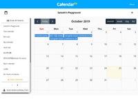http://www.CalendarSV.com