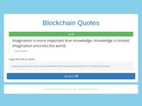 https://quotesonchain.xyz/