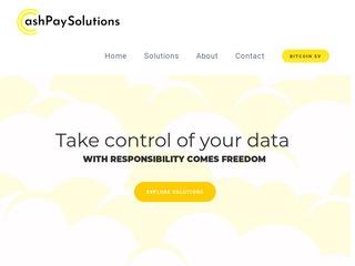 https://www.cashpay.solutions/wallet/