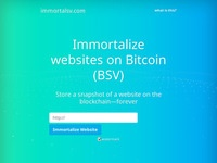 https://immortalsv.com/