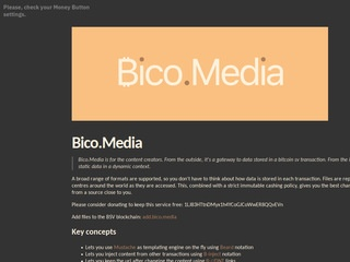https://bico.media/