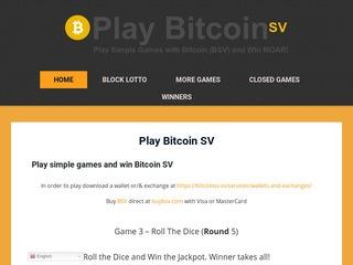 https://playbitcoin.cash/