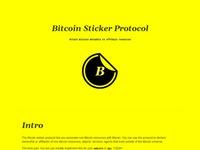 https://sticker.planaria.network/