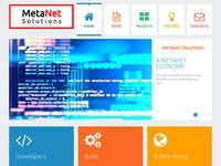 http://www.metanetsolutions.com/index.php/utilities/1265-joomla-bsv-captcha