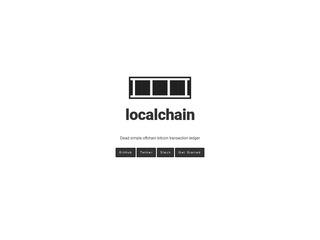 https://localchain.planaria.network/#/