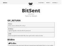 http://bitsent.net/link.html
