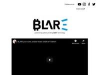 http://www.blaresv.com