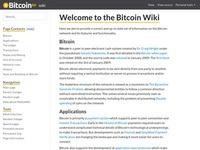 https://wiki.bitcoinsv.io/