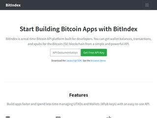 http://www.bitindex.network/