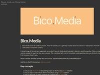 https://bico.media/3b79345b4115b814e5f67e7cb2aead2cc6c2b583b7ff19f02623d239e7d20522.html