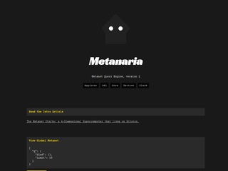 https://metanaria.planaria.network/