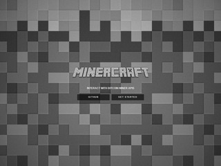 https://minercraft.network/#/